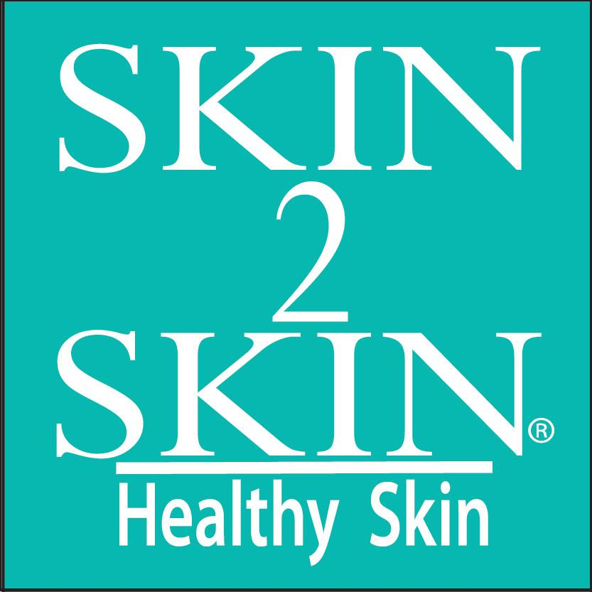Skin 2 Skin Care