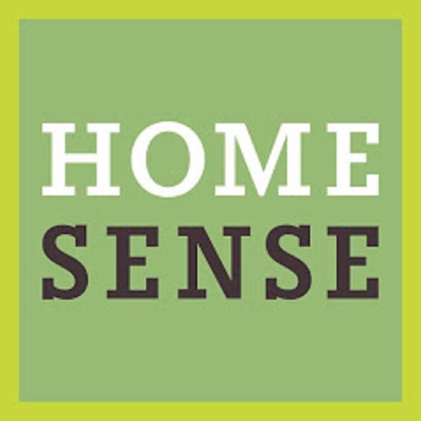 Homesense - Paramus, NJ - Department Stores