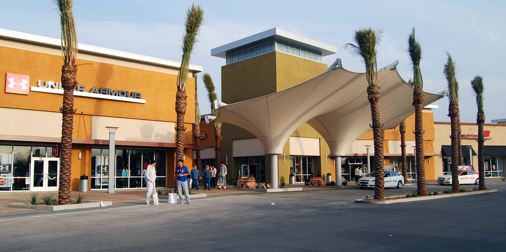 Premium outlet las vegas south coupons