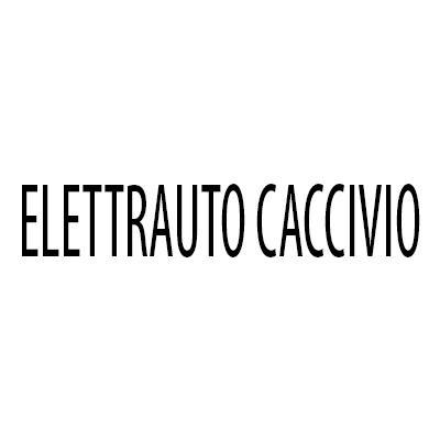 Elettrauto Caccivio