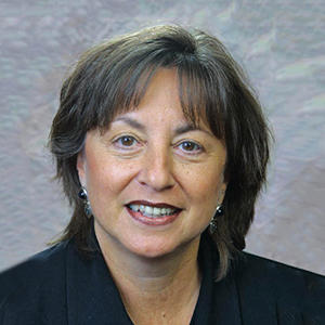 Sandra Weintraub, PHD
