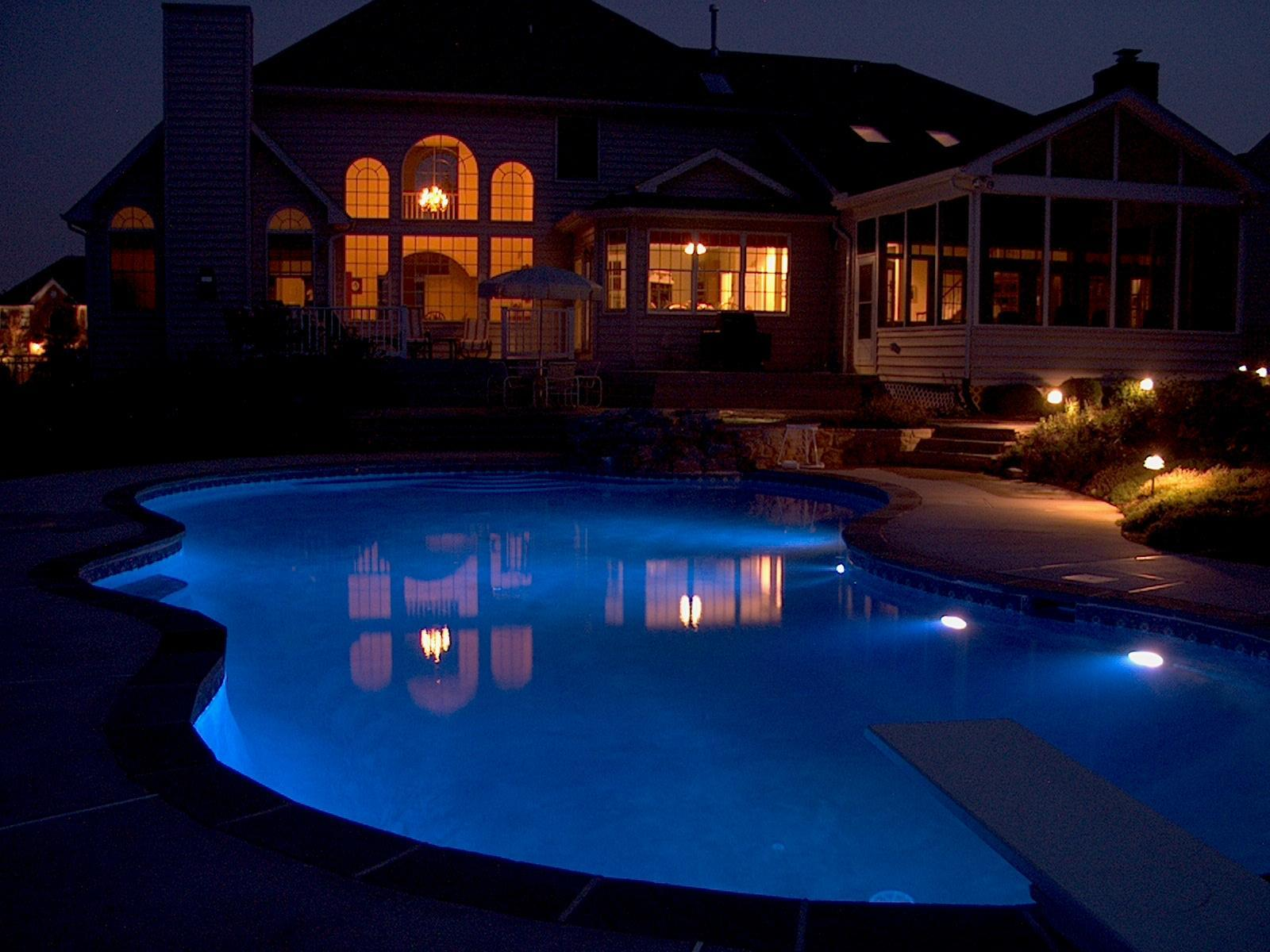 Elite Pools In Baltimore Md Whitepages