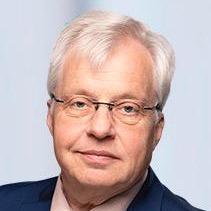 Frank Wiesner