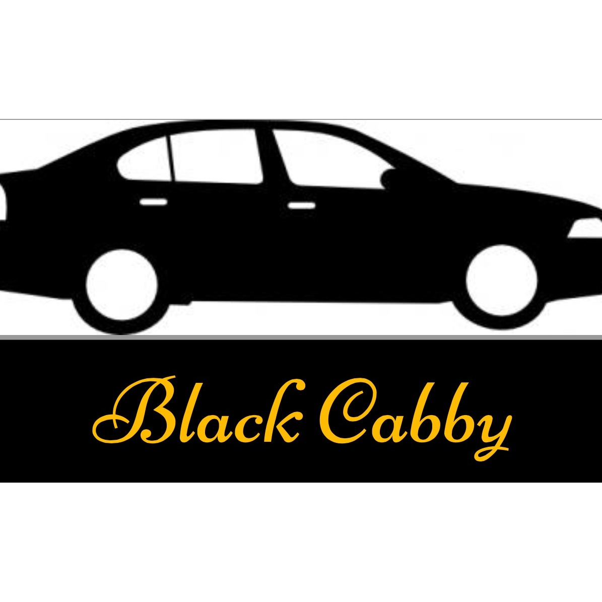Black Cabby, EWR Newark Liberty Airport Car Service and Local Taxi Cab Service