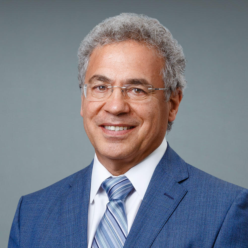Michael S. Buchholtz, MD