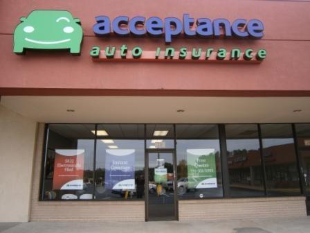 acceptance insurance in stockbridge ga 30281
