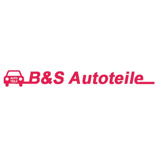 Bild zu Autoteile B&S GmbH in Bochum