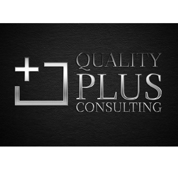 Bild zu Qualität-plus Consulting Kai Preis in Solingen