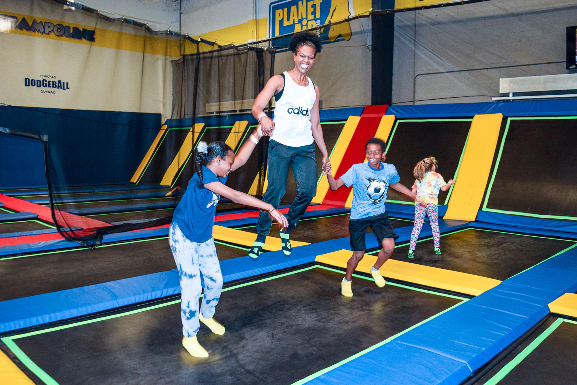 Planet Air Sports Doral Coupons Near Me In Boydton 8coupons