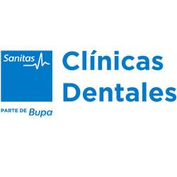 Clínica Dental Milenium Sanitas Luchana