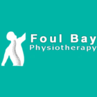 Foul Bay Physiotherapy