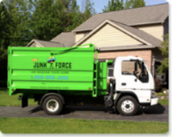 Ohio Junk Force Coupons Near Me In North Ridgeville 8coupons