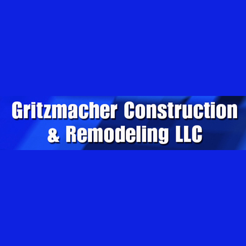 Gritzmacher Construction & Remodeling LLC - Wausau, WI - General Contractors