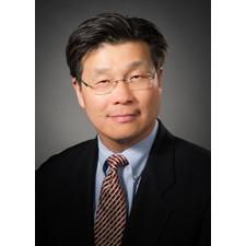 Patrick Chang MD