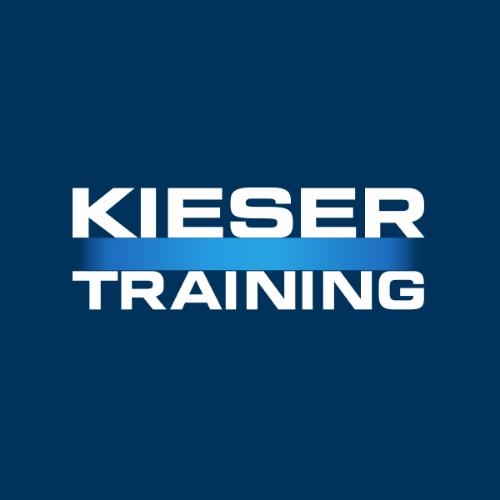 Bild zu Kieser Training Berlin-Köpenick in Berlin
