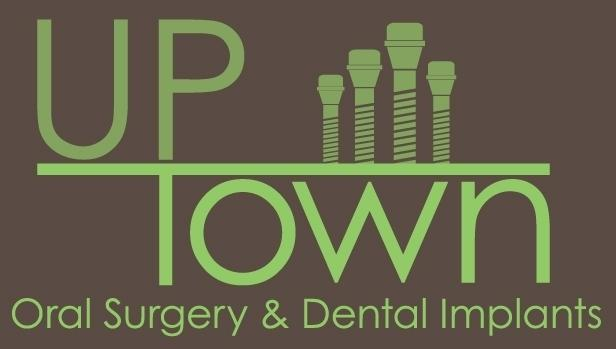 Uptown Oral Surgery & Dental Implants: Chad Seabold DDS MD
