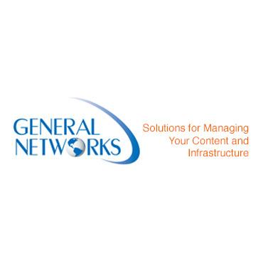 General Networks