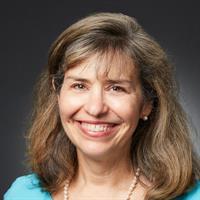 Susan H Heller