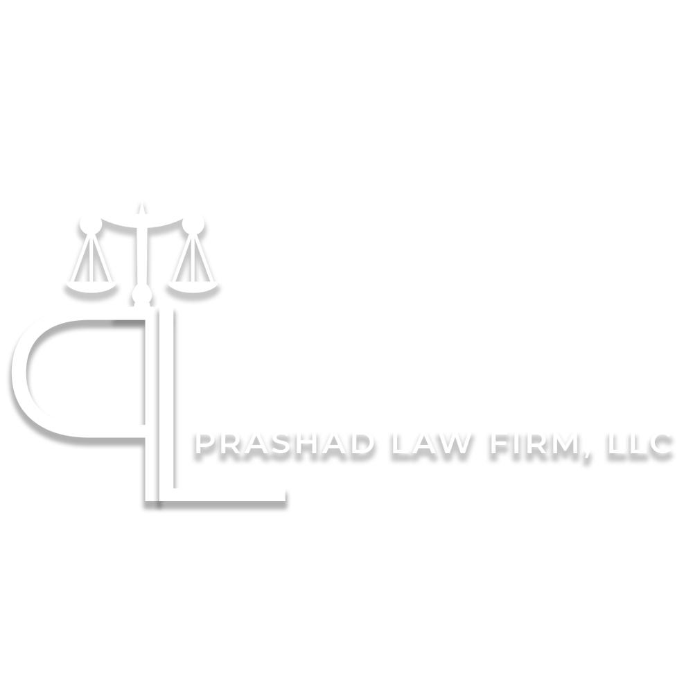 Prashad Law Firm, LLC