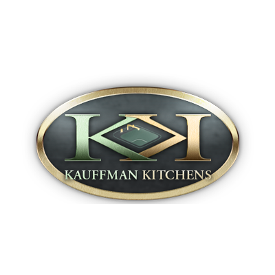 Kauffman Kitchens - New Holland, PA - Furniture Stores