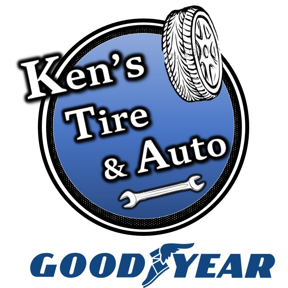 Ken's Tire And Auto Services
