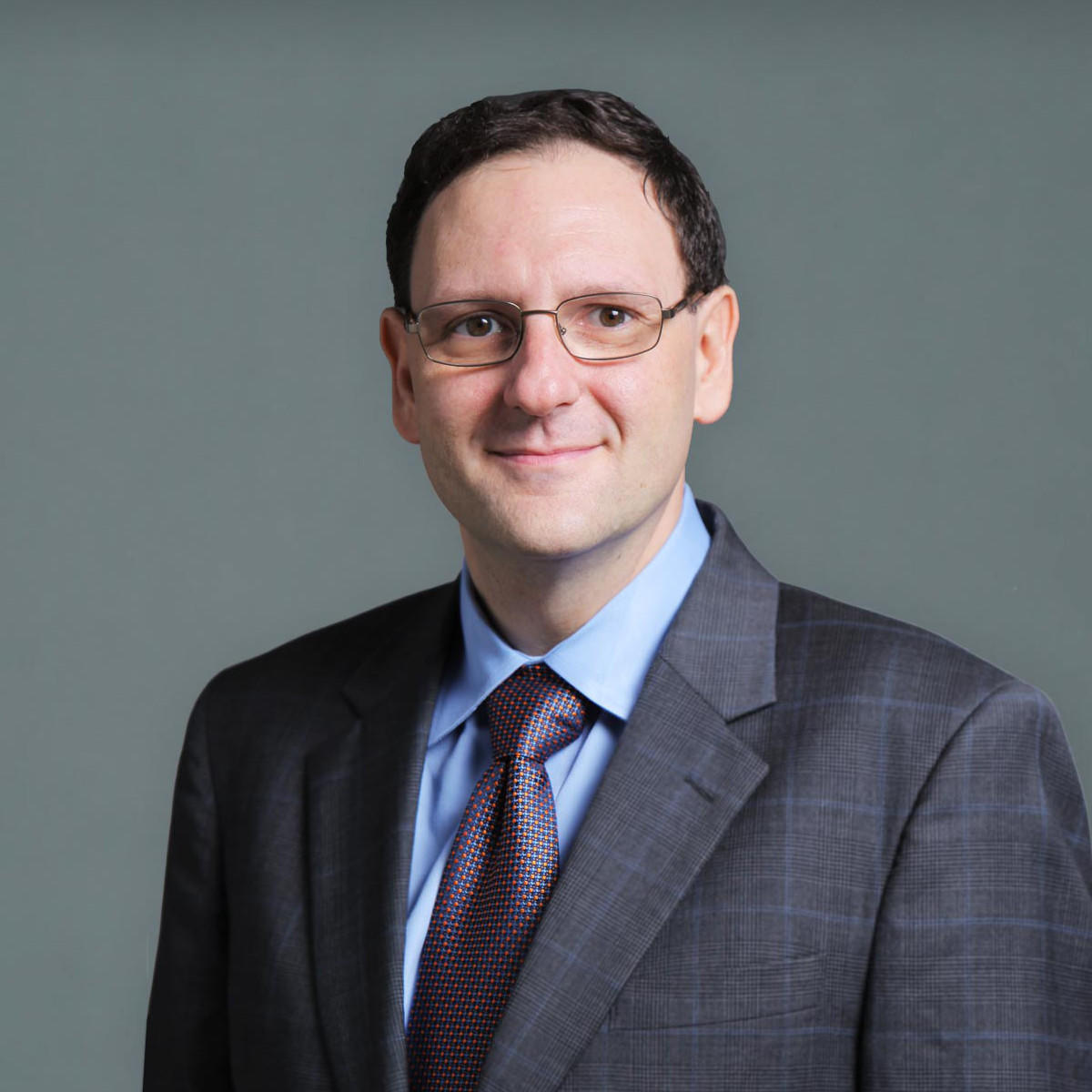 Howard W. Sander, MD