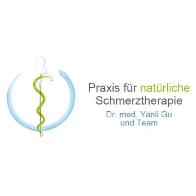 Bild zu Praxis für natürliche Schmerztherapie Dr. med. Yanli Gu in Essen