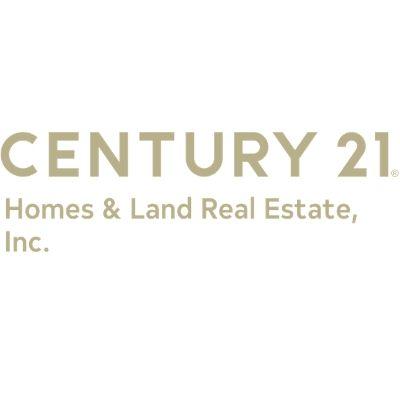 Century 21 Homes & Land - Barboursville, WV 25504 - (304)736-6655 | ShowMeLocal.com