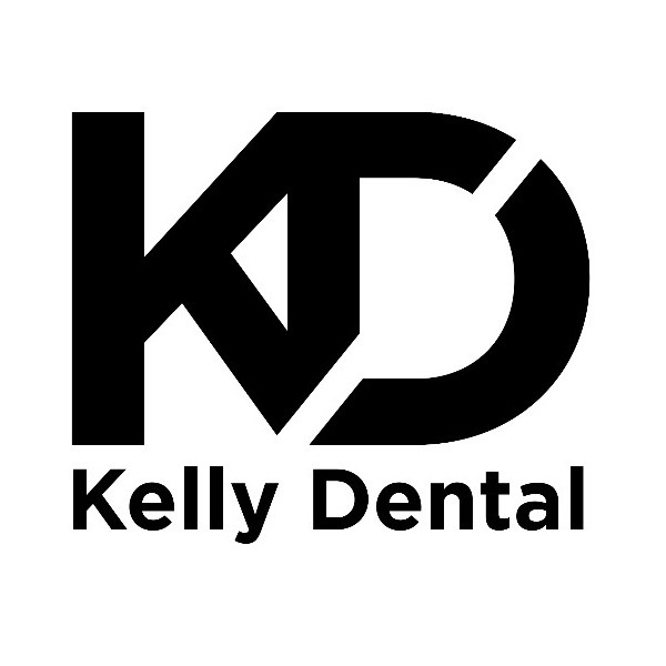 Kelly Dental - Dentist Springfield MO