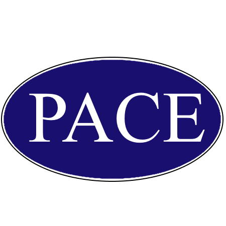 Pace Financial Management - Sheffield, South Yorkshire S12 2TA - 01142 397777 | ShowMeLocal.com