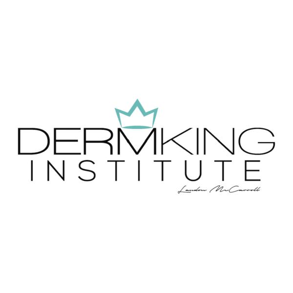 DermKing Institute