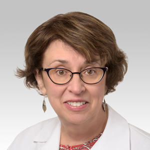 Image For Dr. Suzanne R. Cook MD