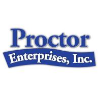Proctor Enterprises, Inc.