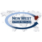 New West Gypsum Recycling (BC) Inc