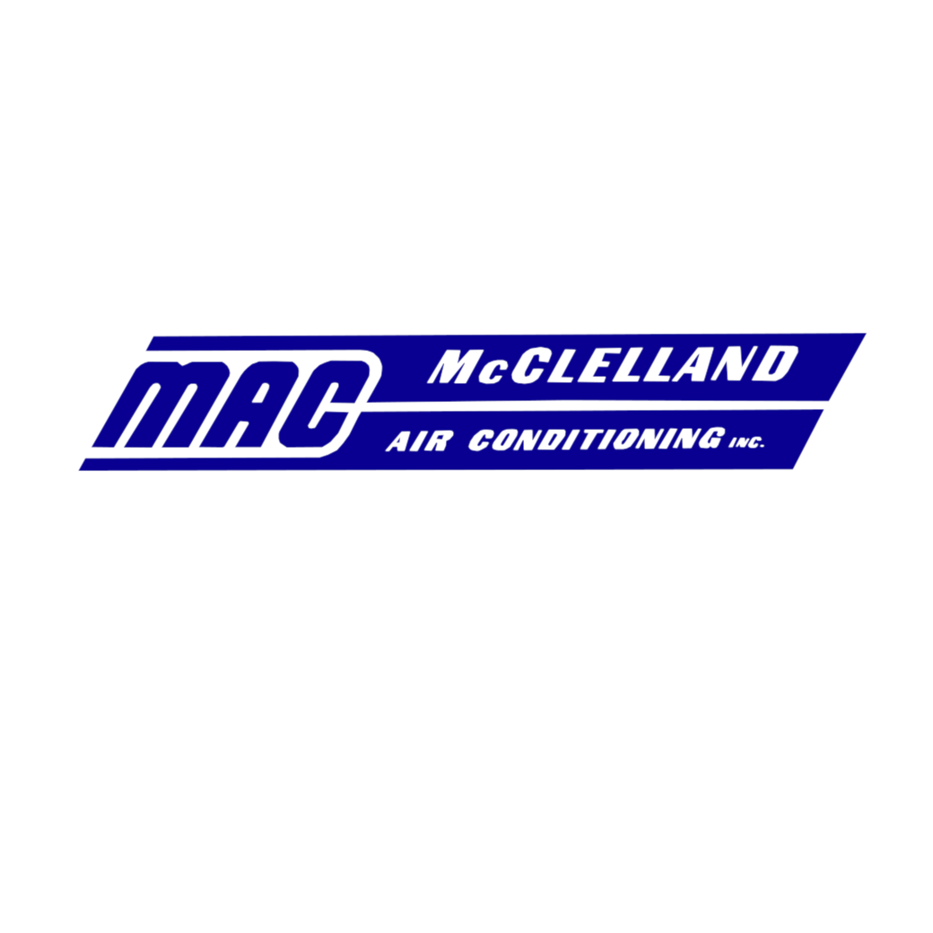 McClelland Air Conditioning, Inc. - Chico, CA - Heating & Air Conditioning