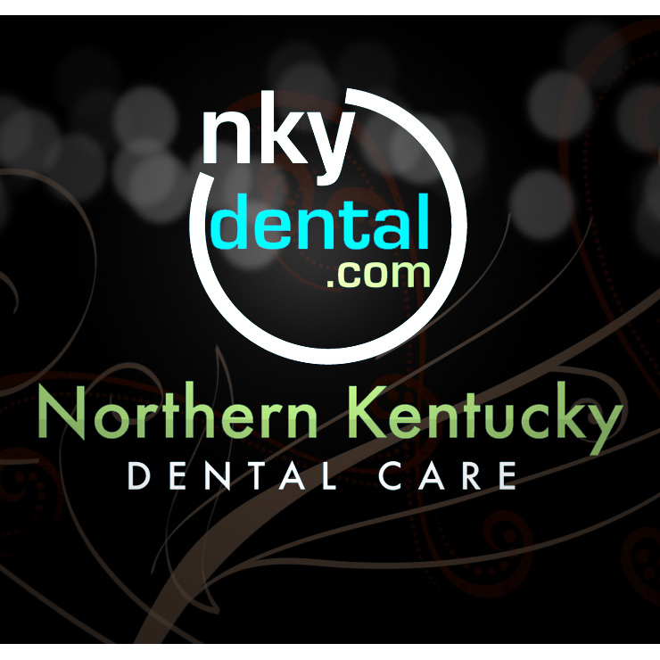 Northern Kentucky Dental Care