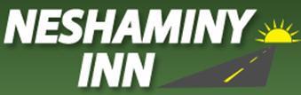 Neshaminy Inn - Feasterville-Trevose, PA - Hotels & Motels
