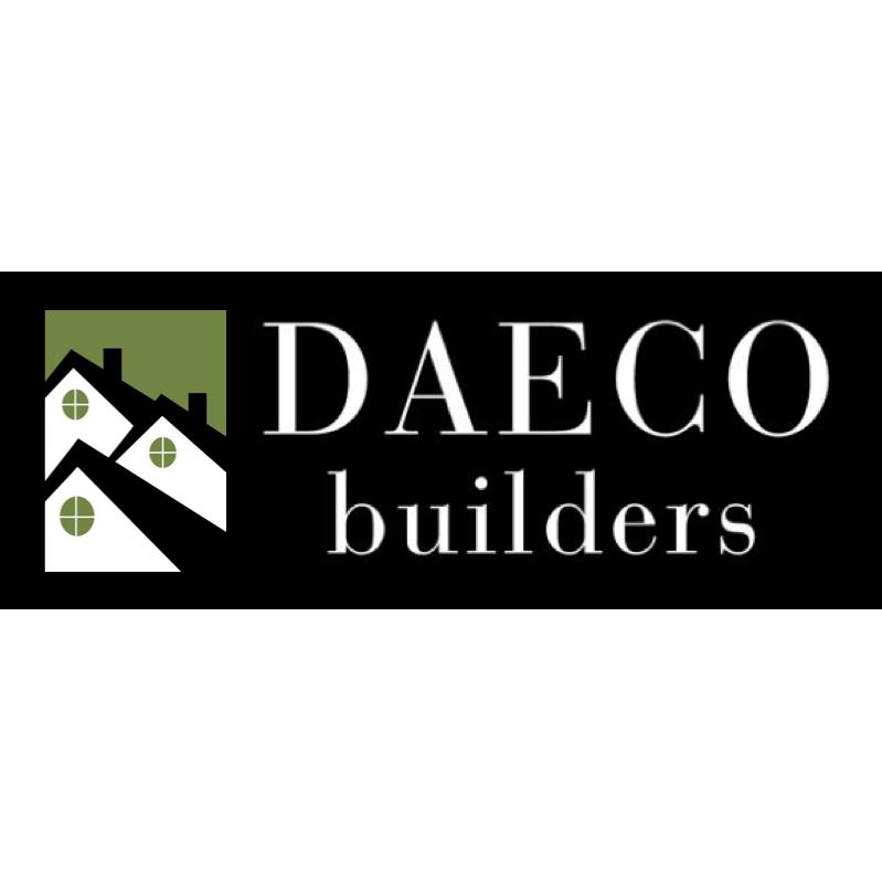 Daeco Builders