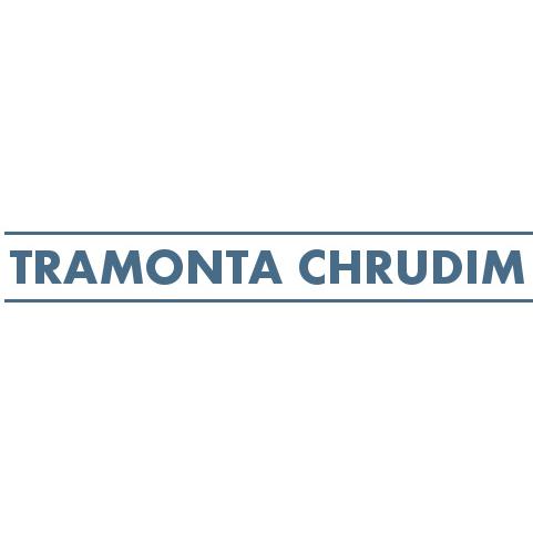 TRAMONTA CHRUDIM s.r.o.