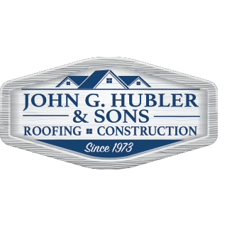 The Showroom by John G Hubler & Sons Roofing and Construction - Locust Valley, NY 11560 - (516)738-5006 | ShowMeLocal.com