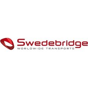 SwedeBridge AB
