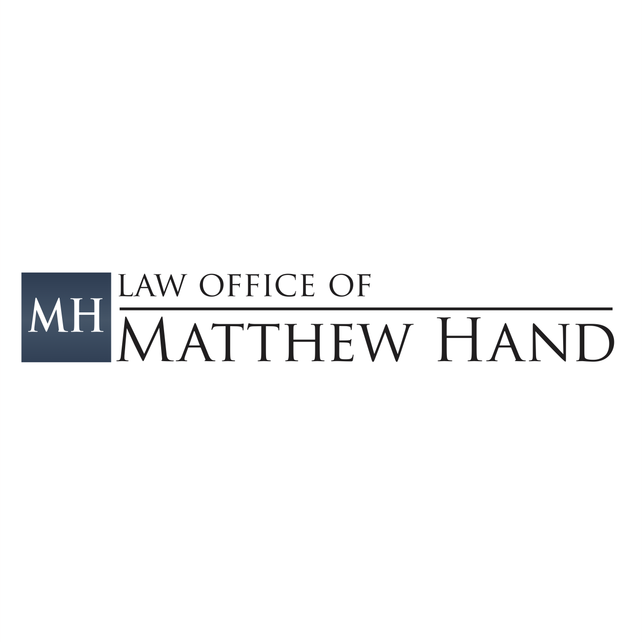 Law Office of Matthew Hand - Denver, CO 80218 - (303)900-8480 | ShowMeLocal.com