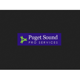 Puget Sound Pro Services, LLC - Tacoma, WA - House Cleaning Services