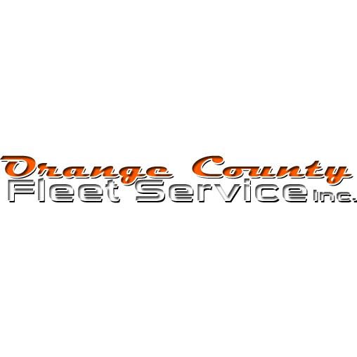 Orange County Fleet Service Inc