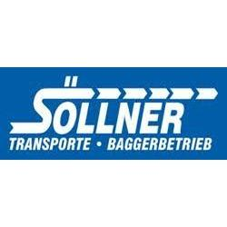 Söllner Transport GmbH