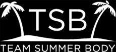 Team Summer Body