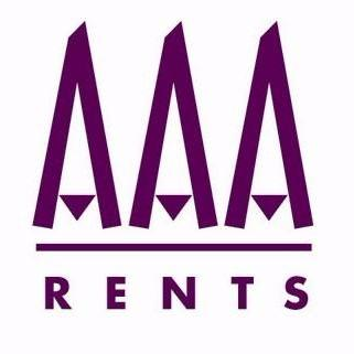 AAA Rents & Event Services - Omaha, NE - Party & Event Planning