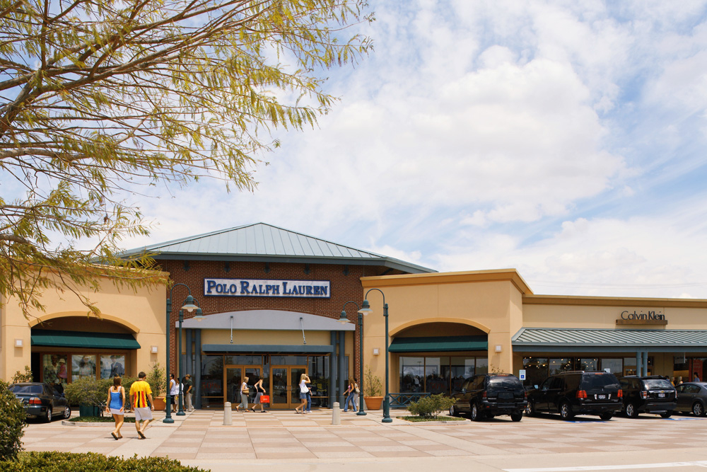 Find 55 listings related to Polo Outlet in Dallas on getessay2016.tk See reviews, photos, directions, phone numbers and more for Polo Outlet locations in Dallas, TX. Start your search by .