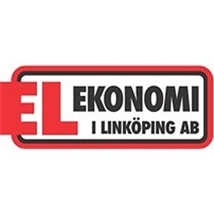 Elekonomi AB