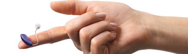 Melens brilmode-contactlenzen